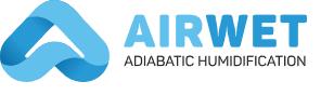 AirWet