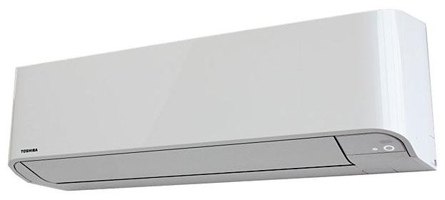 Кондиционер Toshiba RAS-16BKVG-E(RAS-16BAVG-E)