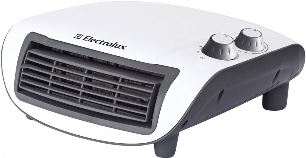 Напольные тепловентиляторы