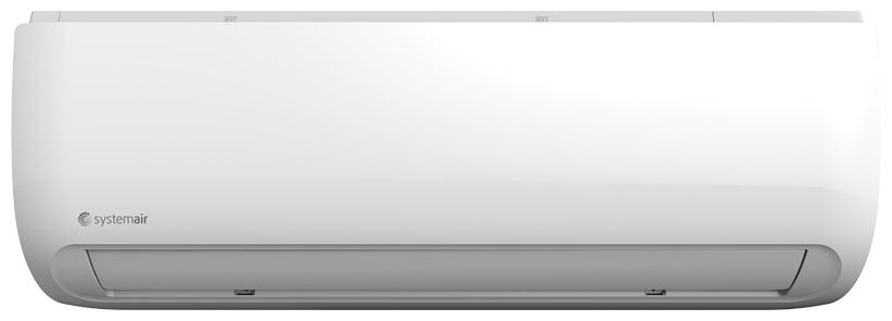 Кондиционер SYSTEMAIR SYSPLIT WALL SMART 24 V2 EVO HP Q