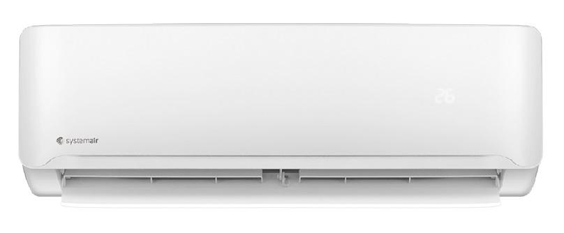 Кондиционер SYSTEMAIR SYSPLIT WALL SMART 12 V4 HP Q