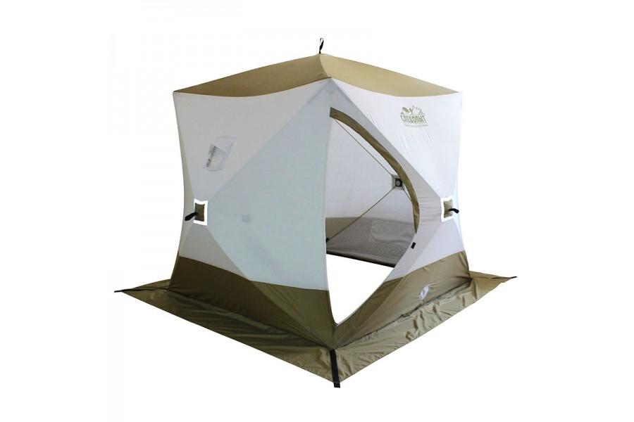 Шатры/Палатки