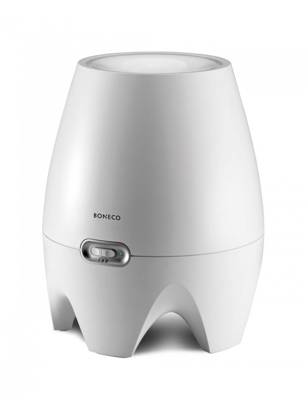 Увлажнитель воздуха Boneco Air-O-Swiss E2441A-white